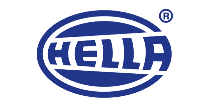 Hellanor