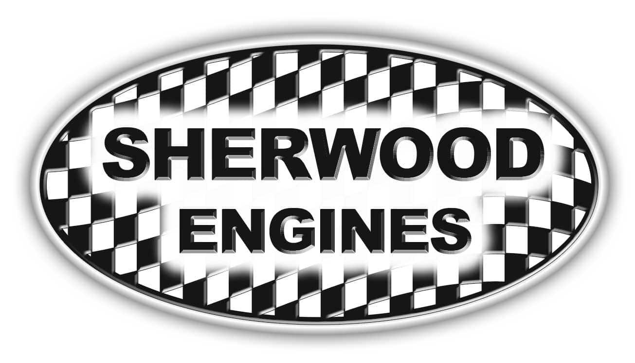 Sherwood Engines